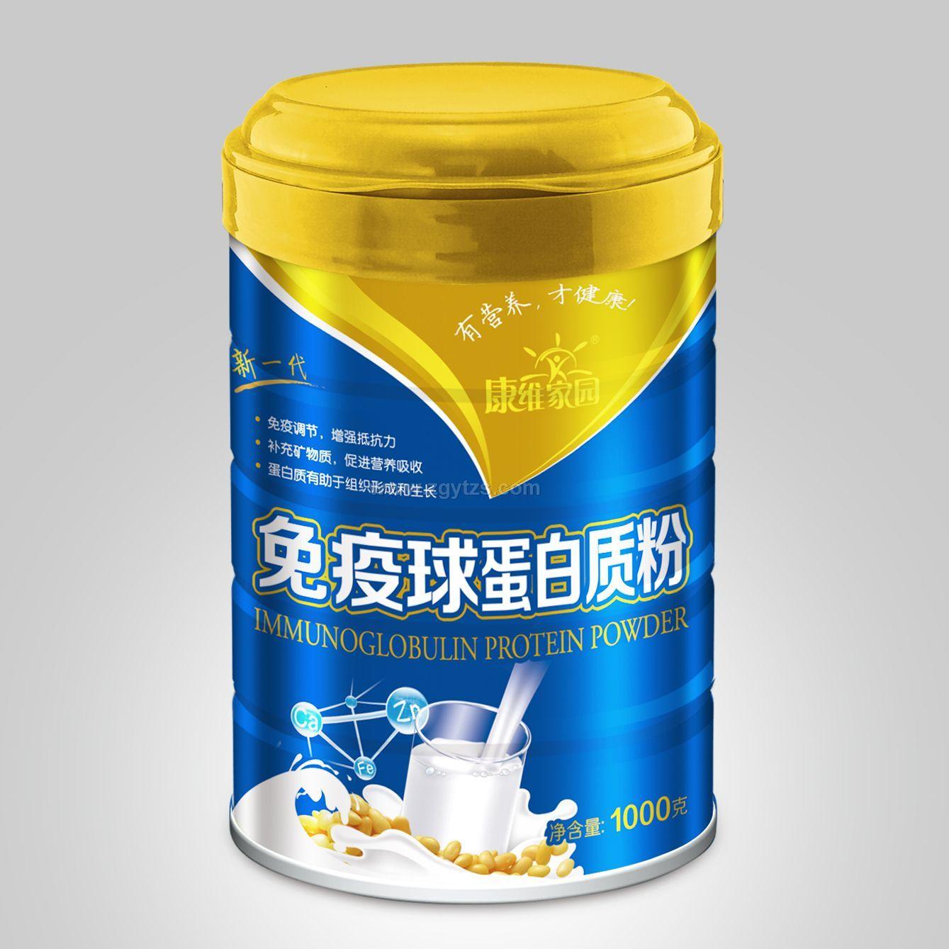 免疫球蛋白质粉