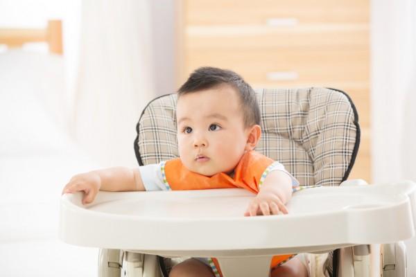 婴果强化锌营养包(柳橙味)营养丰富・易吸收助力宝宝科学补锌