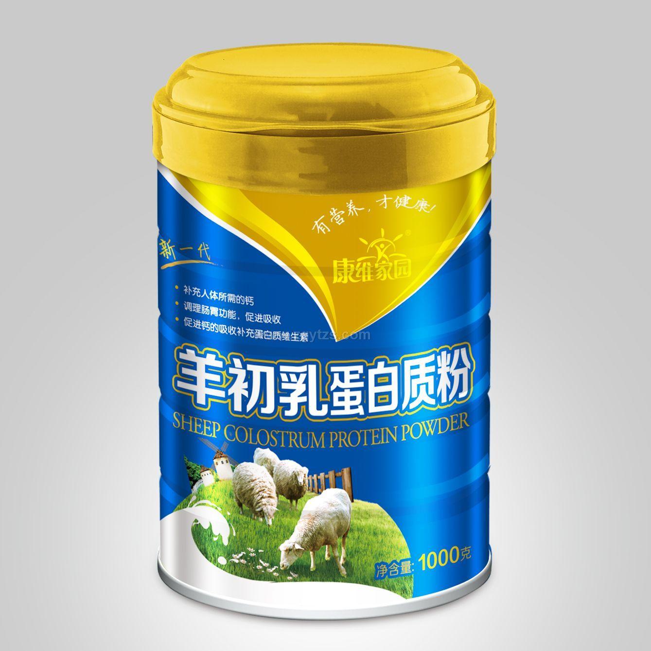 羊初乳蛋白质粉