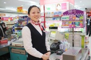 导购很重要 母婴店需要什么样的导购?