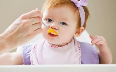 确保儿童的牙齿健康 喝酸奶要适量