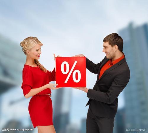 做销售的人,必须有的十大奢侈品,你有几件?