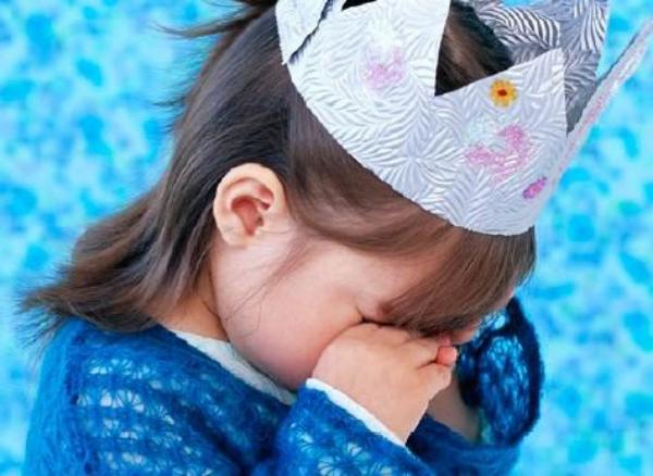 父母如何引导有逆反心理的孩子