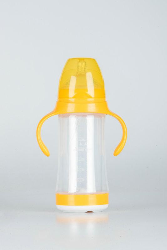 一生一家奶瓶